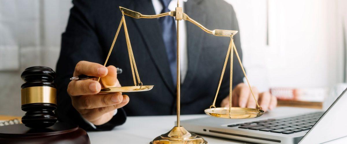 mercado de trabalho em direito