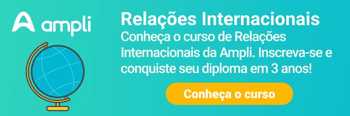CTA relações internacionais ead na Ampli