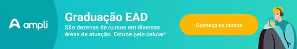 Graduação EAD da Ampli - CTA