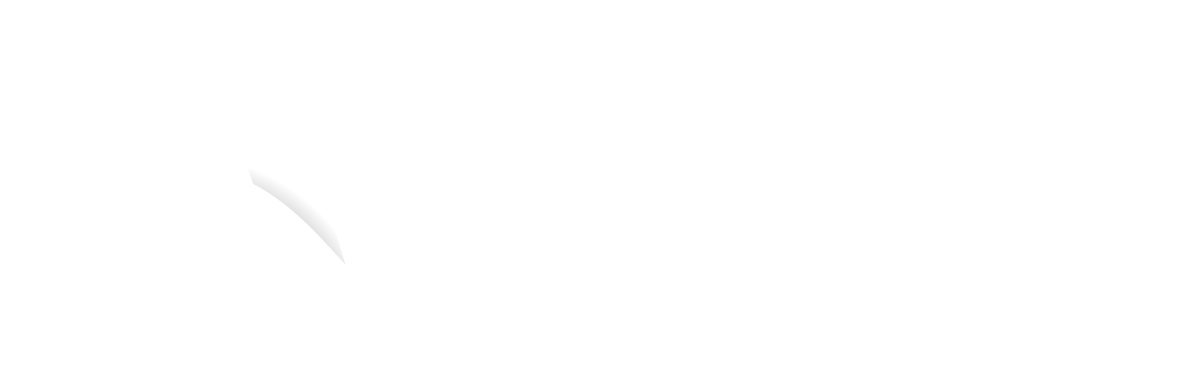 Blog Ampli