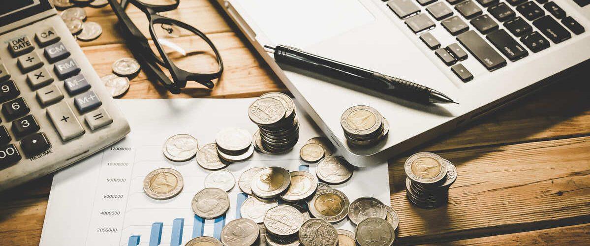 contabilista ou contador: qual a diferença?