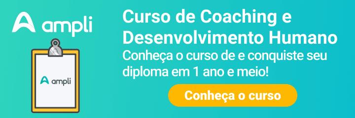 CTA curso de coaching e desenvolvimento humano ead da ampli