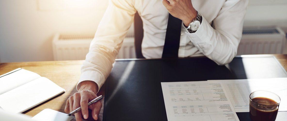 Quem é formado em Ciências Contábeis pode trabalhar em bancos?