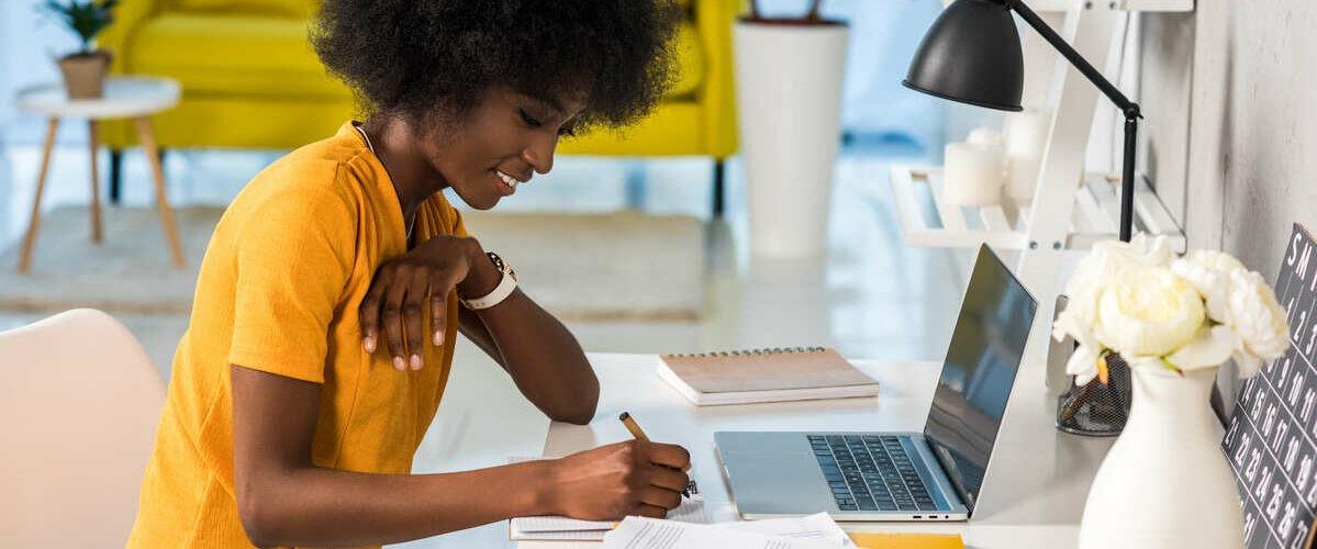 mercado de trabalho em marketing digital