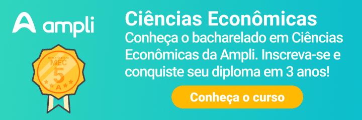 CTA curso de ciências econômicas ead da ampli