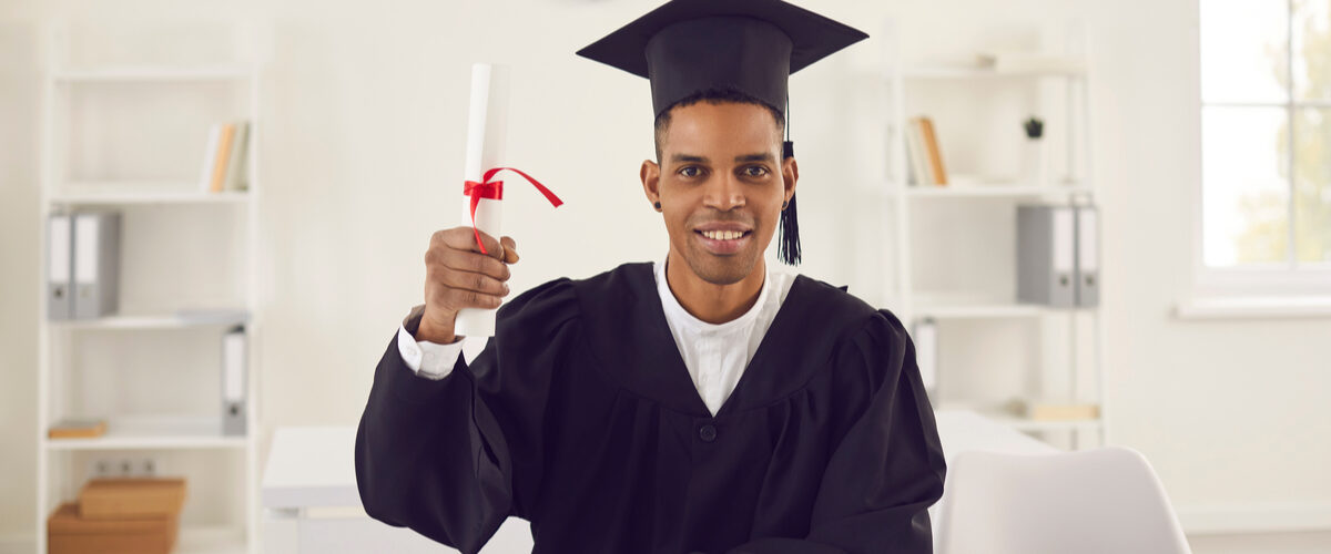 diploma de tecnologo vale como superior